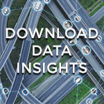 CTA Image to download data insights