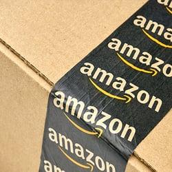 Amazon Shipping COVID-19