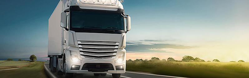 Classification changes affecting more than 20 product groups could drive increases in your transportation costs.