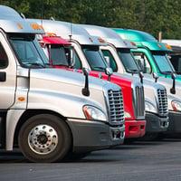 Blog 1 moving the 2021 New trucks