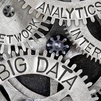 Blog 1 truckload DATA