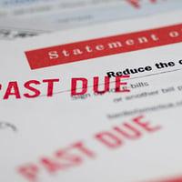 Blog 2 Q4 Parcel Rates Past Due 400 x 400