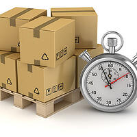 Blog 3 Q4 Ecommerce Clicking Clock
