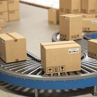 Blog 3 Q4 Ecommerce Conveyors
