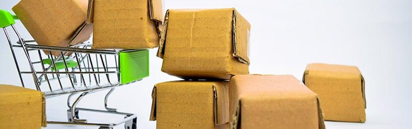 Reverse Logistics v3