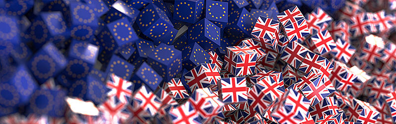 supply-chain-distruption-from-brexit-and-coronavirus