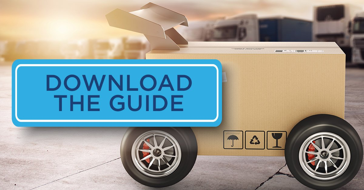 download the guide link