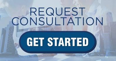 CTA button request consultation