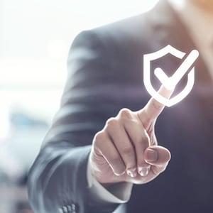 Data Risk Supply Chain
