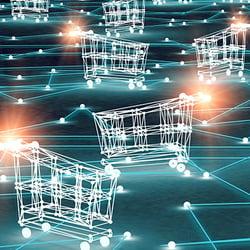 E-Commerce Orders