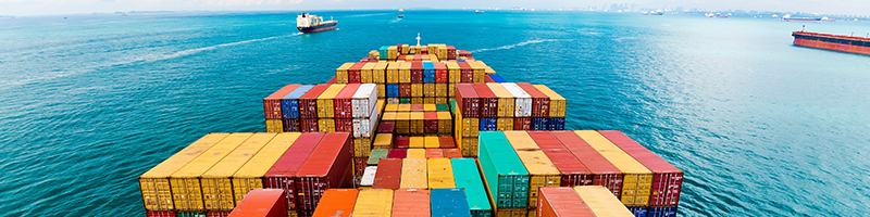 Eyes-on-International-Trade-Compliance