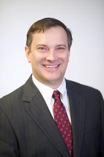 John Richardson - Vice President, Supply Chain Analytics - PNG