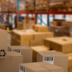 Mitigating Parcel Risk