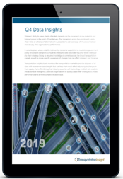 Q4 Data Insights Cover