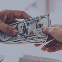 Reduce-Cash