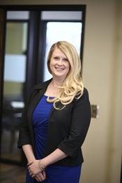 Sophie Dabbs - Senior Vice President, Solutions Engineering