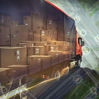 Supply Chain Network 400 x 400