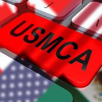 USMCA v1