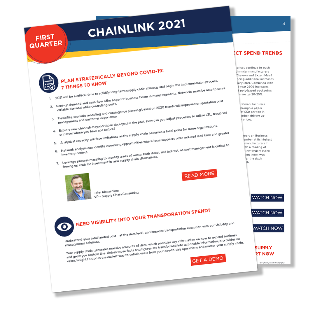 cover-q1-supply-chain-planning-forecast_FA