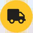 icon-multimodal-w_yellow-background