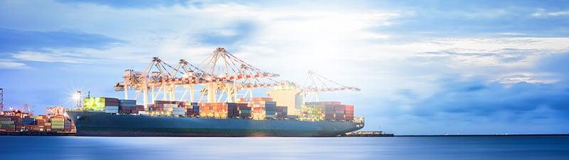 ocean-shipping