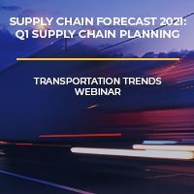 q1-2021-transportation-trends-webinar