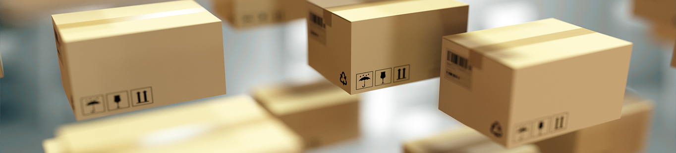 boxes header