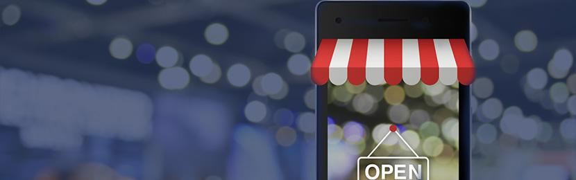 buy-online-pickup-in-store- retail
