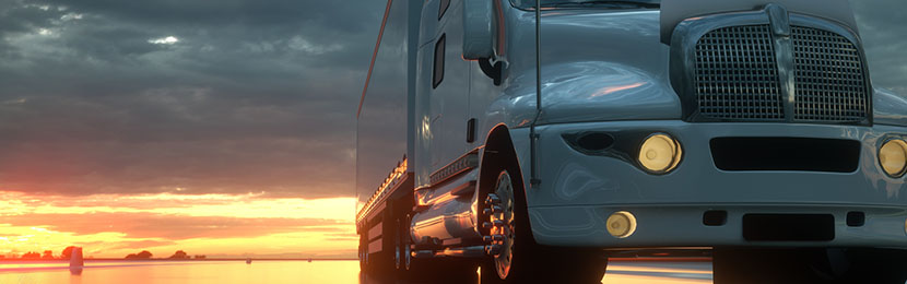 Trucking industry experts predict 4Q freight rates and trucking service will be affected by capacity constraints and workforce limitations.