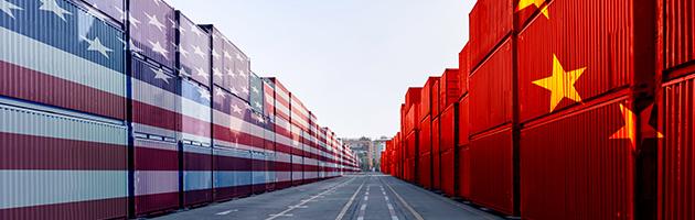 international-shipping-rates-challenge