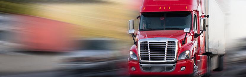 truckload-rates-drop